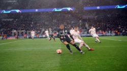 PSG_Man_United_050