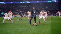 PSG_Man_United_051