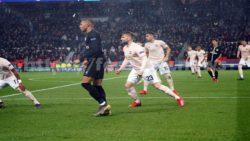 PSG_Man_United_052