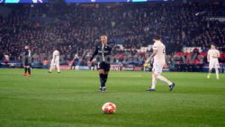 PSG_Man_United_053
