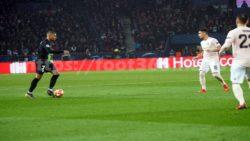PSG_Man_United_054