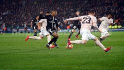 PSG_Man_United_055