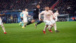 PSG_Man_United_056