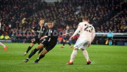 PSG_Man_United_058