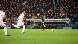 PSG_Man_United_059