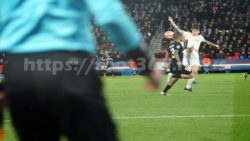 PSG_Man_United_061