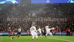 PSG_Man_United_062