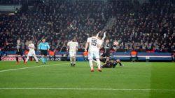 PSG_Man_United_063