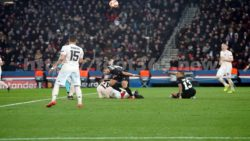 PSG_Man_United_064