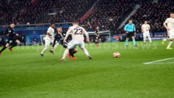 PSG_Man_United_065
