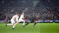 PSG_Man_United_066