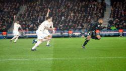PSG_Man_United_067