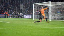 PSG_Man_United_068