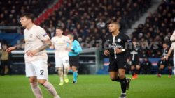 PSG_Man_United_069