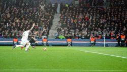 PSG_Man_United_070