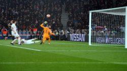 PSG_Man_United_071