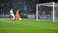 PSG_Man_United_072