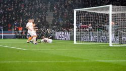 PSG_Man_United_073