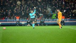 PSG_Man_United_074