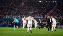 PSG_Man_United_075