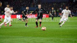PSG_Man_United_077