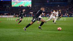 PSG_Man_United_078