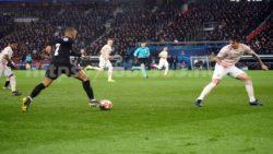 PSG_Man_United_079