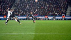 PSG_Man_United_080