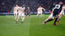 PSG_Man_United_082