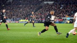 PSG_Man_United_087
