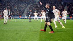 PSG_Man_United_089