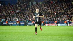 PSG_Man_United_090