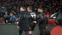 PSG_Man_United_091