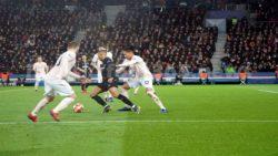 PSG_Man_United_092