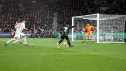 PSG_Man_United_093