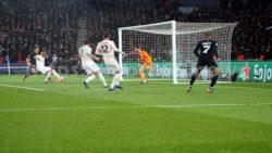 PSG_Man_United_094