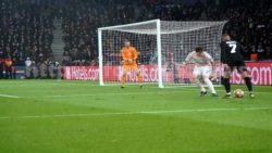 PSG_Man_United_095