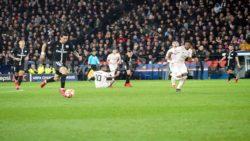 PSG_Man_United_096