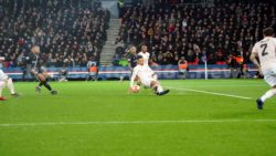 PSG_Man_United_097