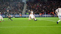PSG_Man_United_097