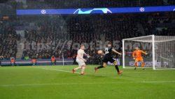 PSG_Man_United_098