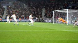 PSG_Man_United_099