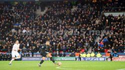 PSG_Man_United_100