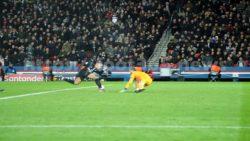 PSG_Man_United_101
