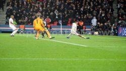 PSG_Man_United_103