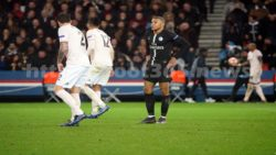 PSG_Man_United_104
