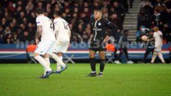 PSG_Man_United_104
