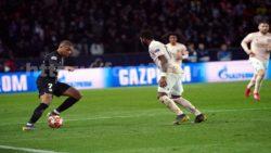 PSG_Man_United_105