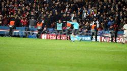 PSG_Man_United_108