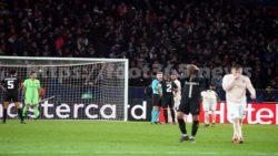 PSG_Man_United_109